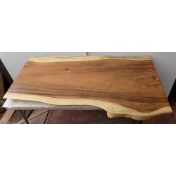 copy of Piano in legno...