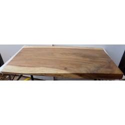 Piano in legno  top...