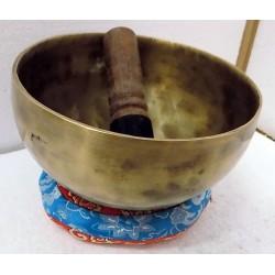 Campana Tibetana originale...