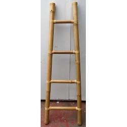 Scala in bamboo cm...