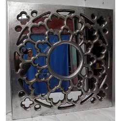 Specchio in legno moderno...