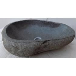 Lavandino pietra di fiume...